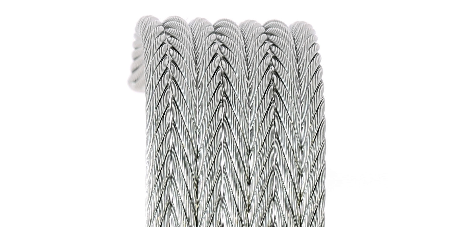 Cable-twist