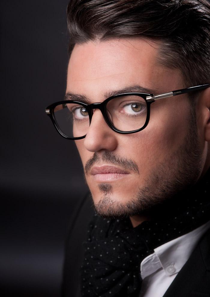 Charriol-glasses